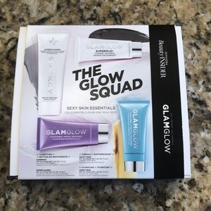 Glamglow the The Glow Squad